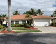 13848 Lily Pad  Circle, Fort Myers image