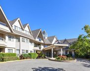 19241 Ford Road Unit 202, Pitt Meadows image