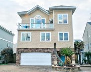 809 Vanderbilt Avenue, Northeast Virginia Beach image