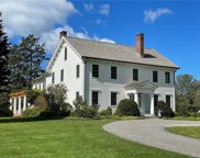 687 Old Quaker Hill  Road, Pawling image