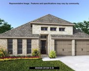 400 Glen Arbor Dr, Liberty Hill image