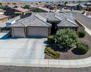 4197 E Trail Ride Road, Kingman image