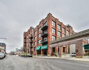 1000 West Washington Boulevard Unit 230, Chicago image