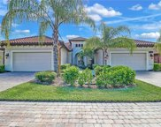 6592 Roma Way, Naples image