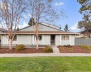4856 Mintwood Ct, San Jose image