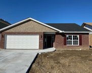 2030 Waynedale  Court, Middletown image