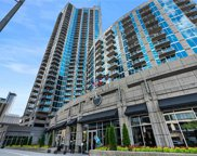 400 Peachtree Street NW Unit 3304, Atlanta image