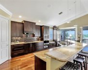 9350 Triana Ter Unit 293, Fort Myers image