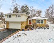 3724 Downers Drive, Downers Grove image