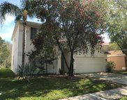 18129 Sandy Pointe Drive, Tampa image