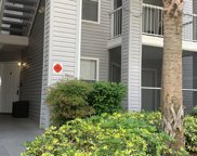 711 Sugar Bay Way Unit 109, Lake Mary image