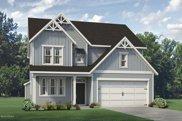 7024 Cameron Trace Drive, Wilmington image