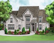 4649 Majestic Meadows Dr LOT833, Arrington image