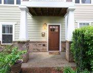 1733 Matheson  Avenue Unit #C, Charlotte image