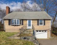 219 Strawberry Hill  Avenue, Norwalk image