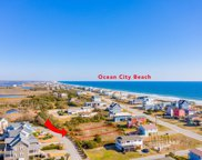 807-98.1 Old Village Lane, North Topsail Beach image