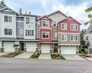 15720 Manor Way Unit F4, Lynnwood image