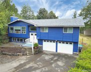 16509 35th St Ct E, Lake Tapps image