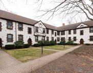 339 Alden  Avenue Unit 5, New Haven image
