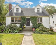 528 4th Ave, Haddon Heights image
