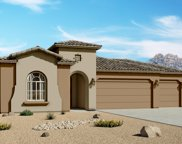 4104 Cleary Court, Rio Rancho image