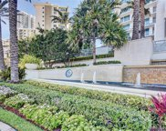 3101 S Ocean Dr Unit #3408, Hollywood image