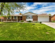 5115 W Cree Dr, West Valley City image