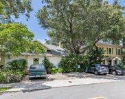 224 Wildermere Road, West Palm Beach image