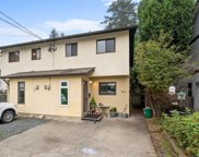 590 Donovan  Ave Unit #B, Colwood image