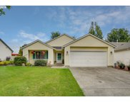 2605 SE 175TH  AVE, Vancouver image