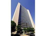500 W Superior Street Unit #702, Chicago image