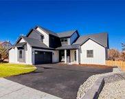 11645 W 32nd Avenue, Wheat Ridge image