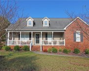 273 Cinnamon Way, Clemmons image