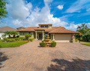 5620 Harborage Dr, Fort Myers image