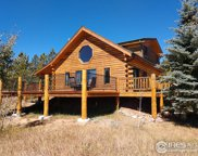 2987 Tiny Bob Rd, Red Feather Lakes image
