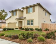 15610 Amore, Bakersfield image