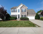 1834  Seefin Court, Indian Trail image