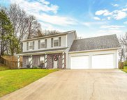 1204 Sparwood Lane, Knoxville image
