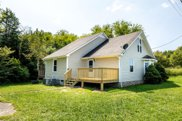 5802 Old Niles Ferry Pike, Greenback image