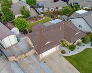 3165 Quigley Ct, Shasta Lake image