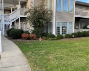 7308 Riverview Knoll Court, Clemmons image