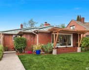1122 N 78th St, Seattle image