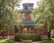 371 Wilber Avenue Unit 371, Columbus image