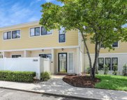 7939 LOS ROBLES CT Unit 7939, Jacksonville image