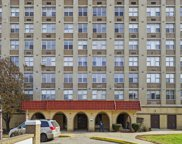 4300 West Ford City Drive Unit 609, Chicago image