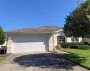 2789 Country Way, Clearwater image