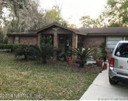 3550 THUNDER RD, Green Cove Springs image