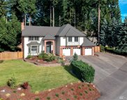 25304 235th Wy SE, Maple Valley image