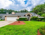3766 Kinsley Place, Winter Park image