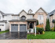 11 Brough Crt, Clarington image